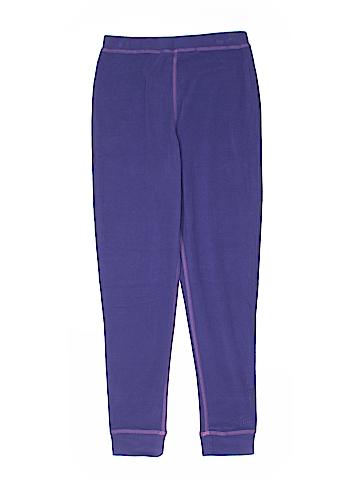 REI Fleece Pants Size 10 - 12