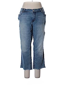 Seven7 Jeans Size 22