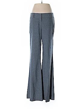 Fashionista Khakis Size 6