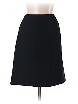 Tahari Casual Skirt Size 12 (Petite)
