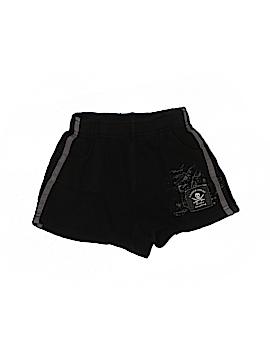 Amy's Closet Shorts Size 12 mo
