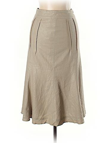 Vex Casual Skirt 34 Waist