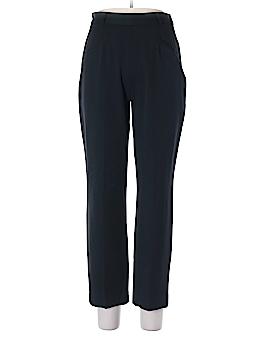 AVALIN Dress Pants Size 10