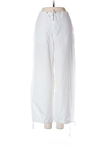 IZOD Casual Pants Size 6