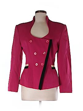 Neiman Marcus Jacket Size 42 (FR)