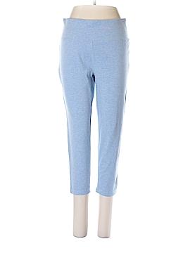 DG^2 by Diane Gilman Active Pants Size S