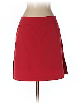 IZOD Skort Size 4