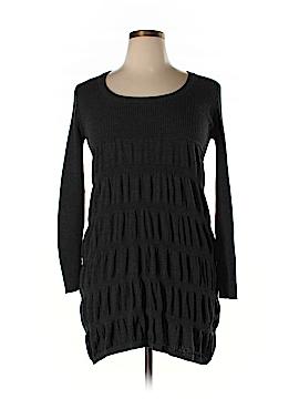 Calvin Klein Casual Dress Size XL (Petite)