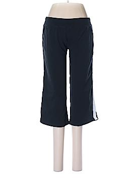 1921 Jeans Active Pants Size M