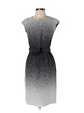 Class Roberto Cavalli Casual Dress Size 8