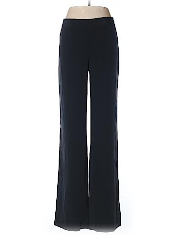 Moschino Cheap And Chic Dress Pants Size 10
