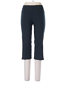 Nike Active Pants Size Sm