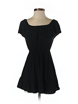 YMI Casual Dress Size S