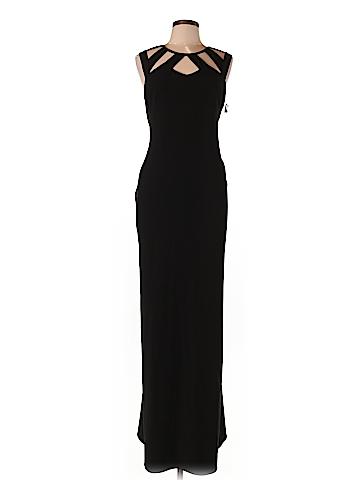 Vera Wang Casual Dress Size 14