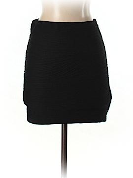 Bershka Casual Skirt Size M