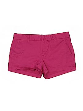 DKNY Khaki Shorts Size 10