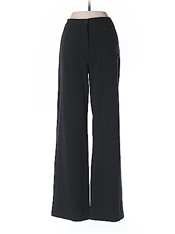 Cannisse Dress Pants Size 6