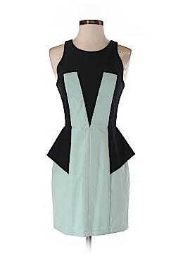 Mason by Michelle Mason Casual Dress Size 4