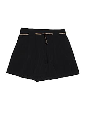 Jennifer Lopez Shorts Size 8