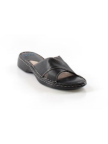 Dockers Sandals Size 8 1/2