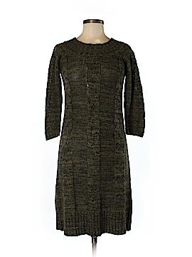 I.N. Studio Casual Dress Size S
