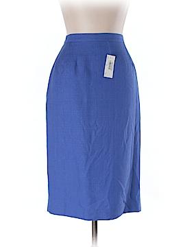 Kasper A.S.L. Casual Skirt Size 14