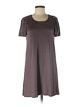 Kanvas Casual Dress Size M