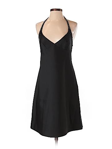 Marc Jacobs Cocktail Dress Size 8