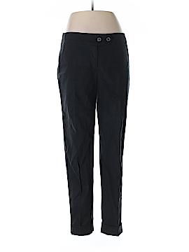 GUNEX Dress Pants Size 6