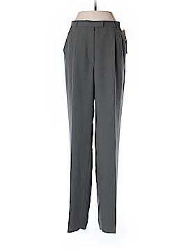 Trousers etc. Dress Pants Size 4