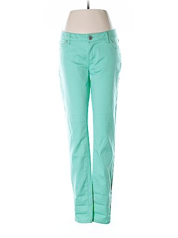 Celebrity Pink Jeans Size 12