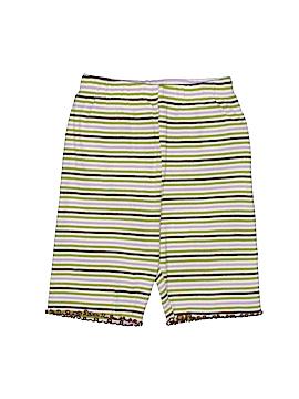 Mis-Tee-V-Us Shorts Size 10