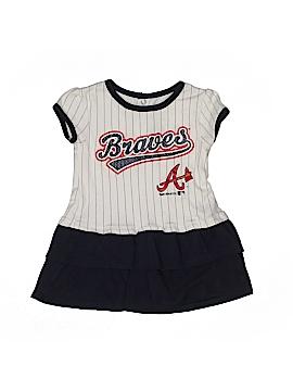 Athleta Dress Size Small kids(2T)