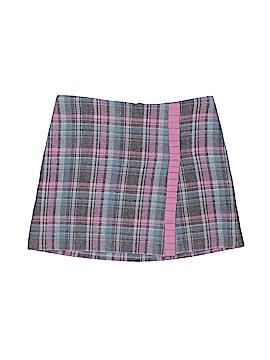 Vineyard Vines Skirt Size 14