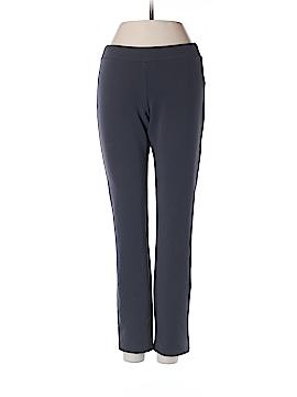 Kokoon Active Pants Size XS