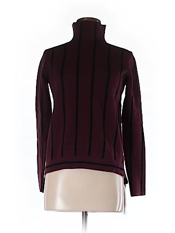 AMII Turtleneck Sweater Size M