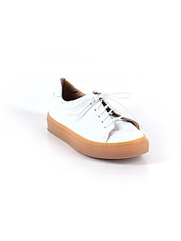 KMB Sneakers Size 37 (EU)