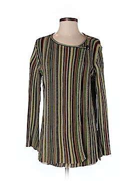 BEYOND THREADS Short Sleeve T-Shirt Size S