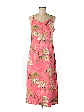 La Cabana Casual Dress Size M