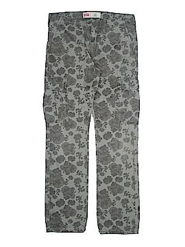 Levi's Cargo Pants Size 16