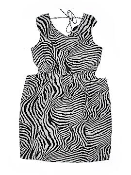 2-Hip by Wrapper Dress Size 14