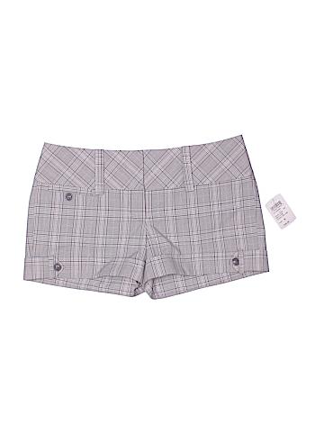 Windsor Shorts Size 5