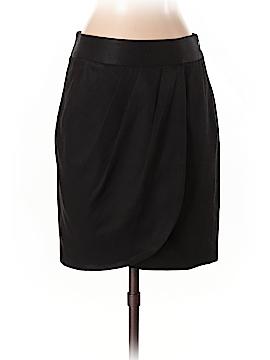 Aqua Casual Skirt Size 4