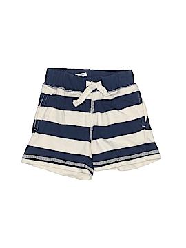 Gymboree Athletic Shorts Size 6-12 mo