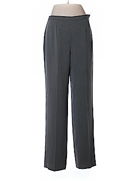 Kasper Dress Pants Size 6