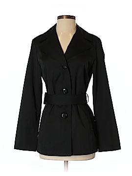 Ellen Tracy Wool Blazer Size XS