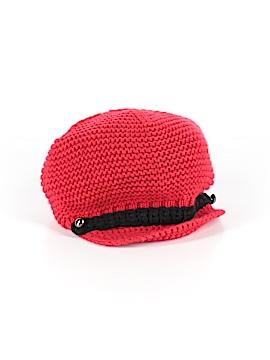 Baby Gap Hat Size M (Kids)