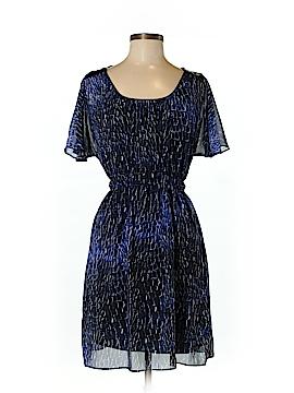 Seamline Cynthia Steffe Casual Dress Size 8