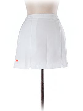 Ellesse Active Skirt Size 12