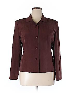Katherine Kelly Collection Jacket Size 14